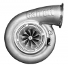 Garrett G42-1450 Turbo V-Band Inlet / V-Band Outlet 1.15 A/R - Click for more info