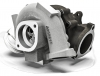 UPGRADE TURBO GT2359 Suits Toyota Land Cruiser VDJ79 4.5L 1VDFTV - Click for more info
