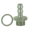 Hose Tail 10mm 18x1.5 - Click for more info