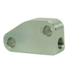 Oil Inlet Flange Side Feed 1/8 BSP T3/T4 - Click for more info