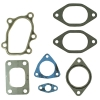 Turbo Gasket Kit Multilayer Suits Nissan SR20 DET - Click for more info