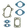 Turbo Gasket Kit Nissan GTR RB26DETT Multilayer - Click for more info
