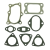 Turbo Gasket Kit Multilayer Suits Nissan RB20DET, RB25DET - Click for more info