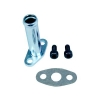 Oil Drain Kit GT25, GT28, GT30, GT35 19mm (3/4