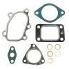 Turbo Gasket Kit T25, GT25, GT28 - Click for more info