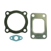 Turbo Gasket Kit GT30, GT35 EWG
