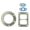 TV Flange Turbo Gasket Kit GT42, GT45 - Click for more info