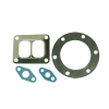 TA Flange Turbo Gasket Kit GT42, GT45 - Click for more info