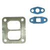 T4 Flange Turbo Gasket Kit - T04Z - Click for more info