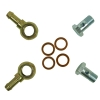 Water Fitting Kit M14x1.5mm - Click for more info