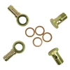 Water Fitting Kit M16x1.5mm - Click for more info