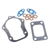 Turbo Gasket Kit GT30, GT35 & XR6 Turbo IWG - Click for more info