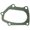 Turbine Outlet Flange Suits Subaru WRX - Click for more info