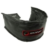 Turbo Cover GT45, GT51 (Sonic) - Click for more info