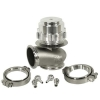 Tial Wastegate V50 50mm Black - Click for more info