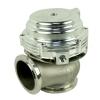 TiAL Wastegate MVR 44mm Silver - Click for more info