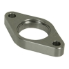 Tial Wastegate Flange Outlet 38mm - Click for more info