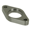 Tial Wastegate Flange Inlet 38mm - Click for more info