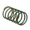 Tial Wastegate Spring Large (Green) - Click for more info