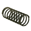 Tial Blow Off Valve Spring BV 50mm 7 psi (Black) - Click for more info