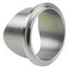 Tial Blow Off Valve Flange BV 50mm Stainless Steel - Click for more info
