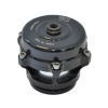 Tial Blow Off Valve Q -10 psi Black - Click for more info