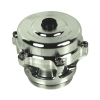 Tial Blow Off valve Q -10 psi