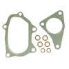 Turbo Gasket Kit Subaru WRX Turbo - Click for more info