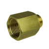 Water Adapter M14 Male - M18 Female RB20/RB25 - Click for more info