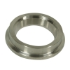 Tial Wastegate Flange Inlet MVS - Click for more info