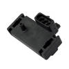 3 Bar Map Sensor Delco includes Plug - Click for more info
