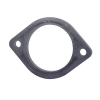 3 Inch Exhaust Front Pipe Flange - Click for more info