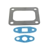 T4 Flange Multilayer Gasket Kit - Single Entry - Click for more info
