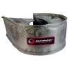 Turbo Cover GT42 Titanium (Sonic) - Click for more info