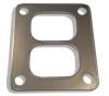 T4 Multilayer Gasket Dual Entry - Click for more info