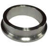 Turbine Outlet Flange GT30, GT35 (72mm ID) 2014 - Click for more info