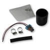 Walbro In-Tank Fuel Pump Fitting Kit 460 LPH+ - Click for more info