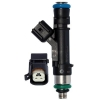 Modified Bosch Fuel Injector 1000cc EV14 Long Length - Click for more info