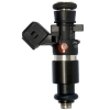 Modified Bosch Fuel Injector 1250cc EV14 3/4 Length - Click for more info