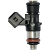 Bosch Fuel Injector 1650cc @ 4 Bar Short Length - Click for more info