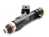Bosch Fuel Injector 2200cc Full Length (CNG) - Click for more info