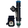 Bosch Fuel Injector 550cc EV14 Long Length - Click for more info