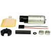 Denso Fuel Pump 265 LPH R35 GTR - Click for more info