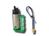 FPx-HF BR540 In Tank Pump - Click for more info