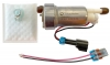 Walbro Fuel Pump Intank E85 450lph - Click for more info