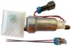 Walbro Fuel Pump Kit Intank E85 465 LPH - Click for more info