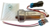 Walbro Fuel Pump Kit 525 LPH In Tank, E85 Compatible - Click for more info