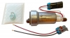 Walbro Fuel Pump In-Tank 535LPH - Click for more info