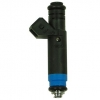 VDO Fuel Injector 857cc Long Length - Click for more info