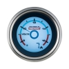 Redarc Single Voltage Gauge (Optonal Current Display) - Click for more info